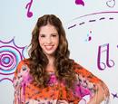 Camila Torres/Gallerie