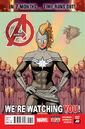 Avengers Vol 5 37.jpg