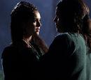 Elijah et Tatia