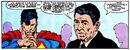 Ronald Reagan 0002.jpg