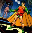 Robin Jason Todd 0006.jpg