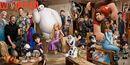 DisneyAnimationStudiosWIRED.jpg