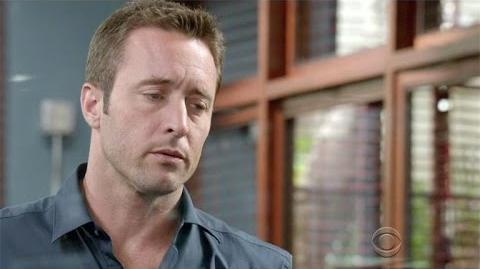 Hawaii Five-0 - Ho'oilina (Preview)
