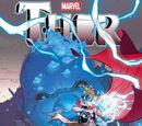 Thor Vol 4 2