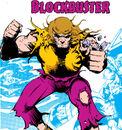 Blockbuster Mark Desmond 0001.jpg
