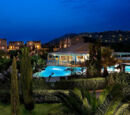 Dimitrisk/Affordable Hotel in Kefalonia