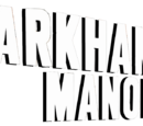 Arkham Manor (Volumen 1)