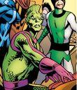 Triton (Earth-71166) Fantastic Four the End Vol 1 3.jpg