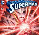 Superman Vol 3 35