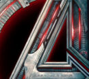ADour/AVENGERS: AGE OF ULTRON trailer is here!