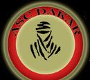 Association Sportive et Culturelle Dakar