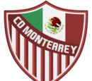 Club Deportivo Monterrey