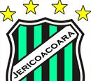 Jericoacoara Soccer Club
