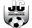 Juve Caserta