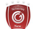New Crazy Gang Football Club
