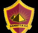 Damietta Sporting Club