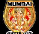 Mumbai Soccer Club
