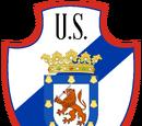 Union Santiago