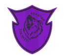 Spartak Tolyatti