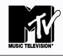 MTV Music (Anglosaw)