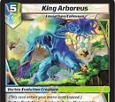 King Arboreus