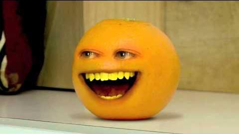 Annoying Orange - Ready to rumble-0
