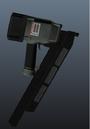 Nailgun-GTA4.PNG