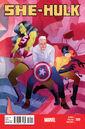 She-Hulk Vol 3 9.jpg