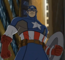 Steven Rogers (Earth-12041) in Marvel's Avengers Assemble Season 1 8.png