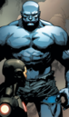 En Sabah Nur (Evan Sabahnur) (Earth-616) from Avengers & X-Men AXIS Vol 1 3 001.png