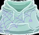 Web Hoodie