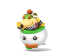 Bowser Jr. (SSB4)