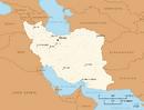 Iran map new.png