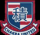 Chakra United