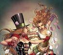 Grimm Fairy Tales Presents Wonderland Vol 1 31