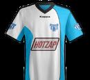 Habana-Exiom Club de Futboll