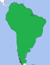 South America map.png