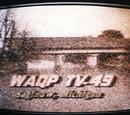 WAQP-TV