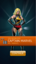 Recruit Captain Marvel (Ms. Marvel).png