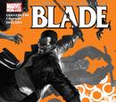 Blade (Daywalker)