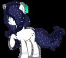 Galaxy Star