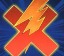Électro-Annulation