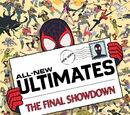All-New Ultimates Vol 1 12