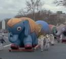 Fun in Balloonland