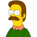 Ned Flanders 2.png