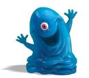 Monsters vs. Aliens Characters