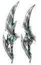 FrontierGen-Dual Blades Concept Artwork 001.jpg