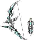 FrontierGen-Bow Concept Artwork 001.jpg