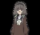 Hitoe Uemura