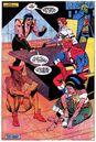 Justice League Detroit 005.jpg